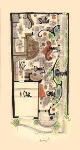 157 best floor plans images on pinterest architecture house