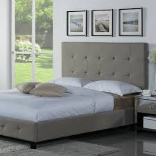 How To Make A Platform Bed Frame With Drawers by Latitude Run Tiara Upholstered Platform Bed U0026 Reviews Wayfair