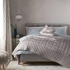 glass bedroom furniture ranges john lewis