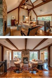 barn living floor plans 301 best barn home beauties images on pinterest post and beam