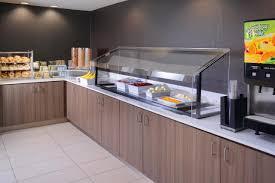 Hotels In San Antonio With Kitchen Residence Inn San Antonio Airport Tx Booking Com