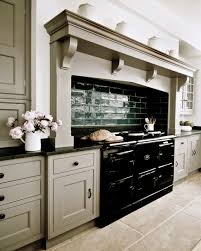 handmade kitchen cabinets contemporary shaker kitchen bespoke kitchens grey green island