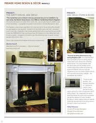 best kudos home design contemporary amazing design ideas luxsee us