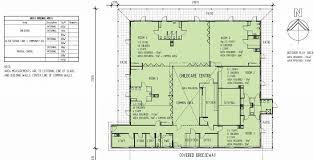 multiple dwellings rooming accommodation child care centre