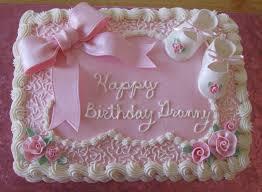 girl cake pink baby girl cake superb cake