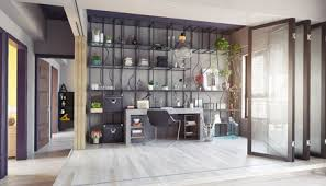 custom kitchen cabinet doors canada the market leader in specialty hardware products richelieu