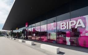 bibliothek ybbs projekte architekten kneidinger