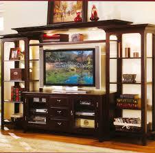 Scan Designs Furniture Fine Furniture For Your Interior