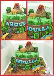 97 best dinosaur theme images on pinterest dino cake dinosaur