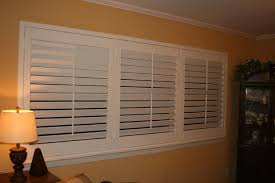 Shutter Blinds Prices Blinds And Shutters