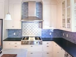 Tiling Backsplash In Kitchen Marble Tile Backsplash Kitchen