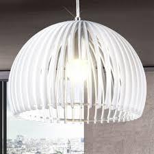 Schlafzimmer Lampen Bei Ikea Foto Schlafzimmer Innenarchitektur Bett Lampe Design Emejing