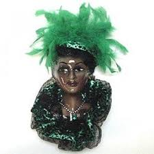 ceramic mardi gras masks for sale mardi gras wall masks awnol