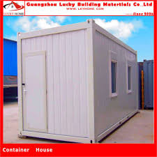 shipping container garage shipping container garage suppliers and
