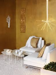 golden yellow living room walls best livingroom 2017