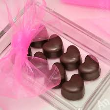 chocolate for s day youth time magazine s day chocolate pralines with filling