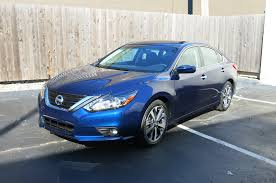 nissan altima rim size 5 things to know about the 2016 nissan altima