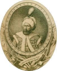 Mehmet Ottoman Fatih Sultan Mehmet Hasan Rıza 30 Osman ın Rüyası Pinterest