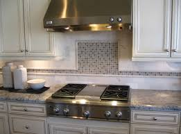 tile ideas for kitchens wood plank kitchen backsplash 4 inch backsplash ideas kitchen