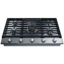 36 Inch Downdraft Electric Cooktop 36 Cooktop Downdraft Tag 36 Cooktops Downdraft