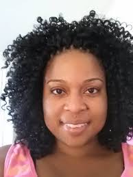 hair styles with jerry curl and braids crochet braids using soft dread by braid plus crochet braids