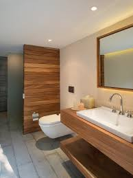 modern bathroom design ideas modern bathroom design 59 modern luxury bathroom designs pictures