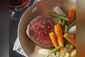 ficelle cuisine bœuf à la ficelle cuisine version femina