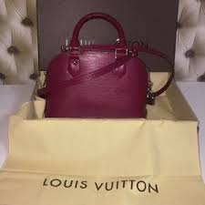 77 gucci handbags thanksgiving sale only price firm from