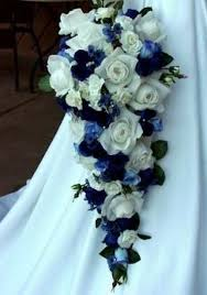 wedding flowers royal blue wedding bouquet royal blue pics totally awesome wedding ideas