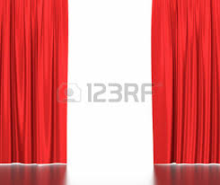 Cream Silk Drapes Curtains Images U0026 Stock Pictures Royalty Free Curtains Photos And