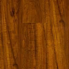 Laminate Flooring Osborne Park Woodpecker Flooring U2014 Soho Series