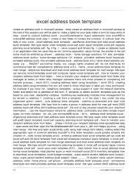 fillable inventory list template excel edit online u0026 download