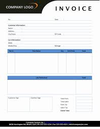 horse sale invoice template payment first right refusal free