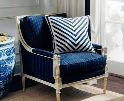 Navy Accent Chair Best 20 Navy Blue Accent Chair Ideas On Navy Accent