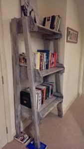 Homemade Bookshelves by Good Homemade Bookshelf Ideas Libreros Pinterest Bookshelf