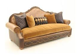western leather sofa 35 high end sofas high end furniture daybed sofa interior design