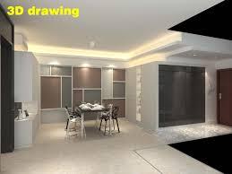 Hong Kong Home Decor Project Lohas Park Hong Kong Interior Design Home Decor