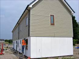 Low Cost Home Building Custom Build Affordable Housing The Right To Build Portal