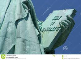 statue of liberty tablet stock image image 5348151