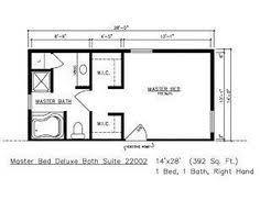 master bedroom suite plans master bedroom addition ideas bedroom master suite layout plans