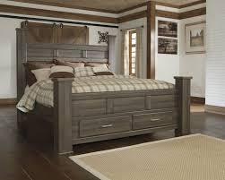 Juarano Ashley Bedroom Set Bedroom Furniture Sets - Bedroom furniture sets by ashley