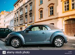 navy blue volkswagen beetle new beetle convertible stock photos u0026 new beetle convertible stock