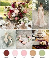 september wedding ideas september wedding colors new wedding ideas trends