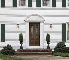 lowes pella doors examples ideas u0026 pictures megarct com just