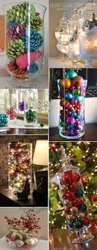 decoração chic e criativa para o natal e festas sem gastar muito