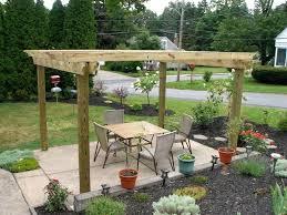 ideas for backyards backyard design and backyard ideas