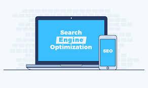 website design companies in chennai web design chennai seo chennai