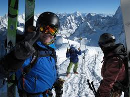 chambre 9 chamonix 20 things not to do on your visit to chamonix
