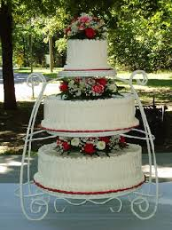 cake stands for wedding cakes multi tiered wedding cake stand wedding cake stand