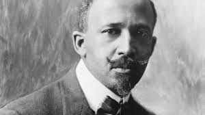 Picture Of Black And White by W E B Du Bois Google Play
